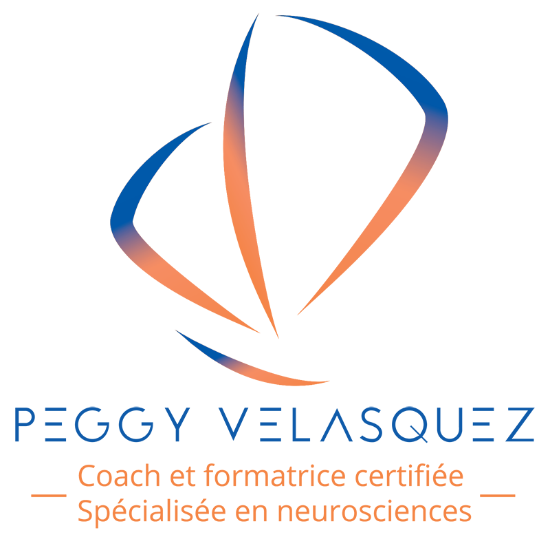 logo Peggy Velasquez